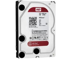 -10% sur les disques dur et SSD + livraison gratuite que sur les HDD