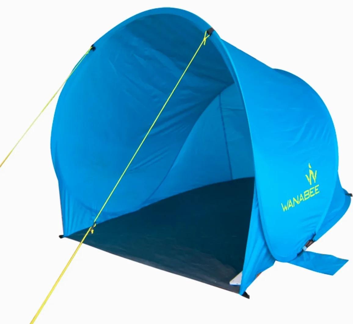 Tente de plage Wanabee Instent BB XL