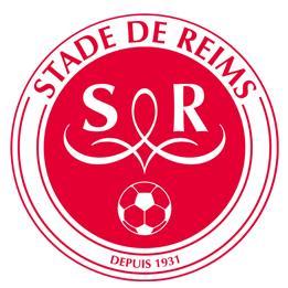 [Moins de 25 Ans] Place pour le match Reims - Montpellier le Samedi 30 Avril 2016