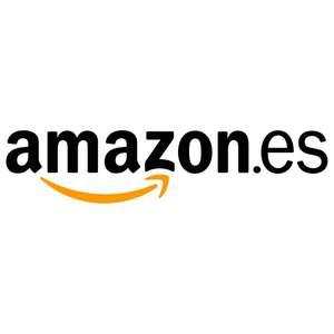 [Sous conditions] 8€ offerts en rechargeant votre compte Amazon.es d'au moins 60€ pour la première fois