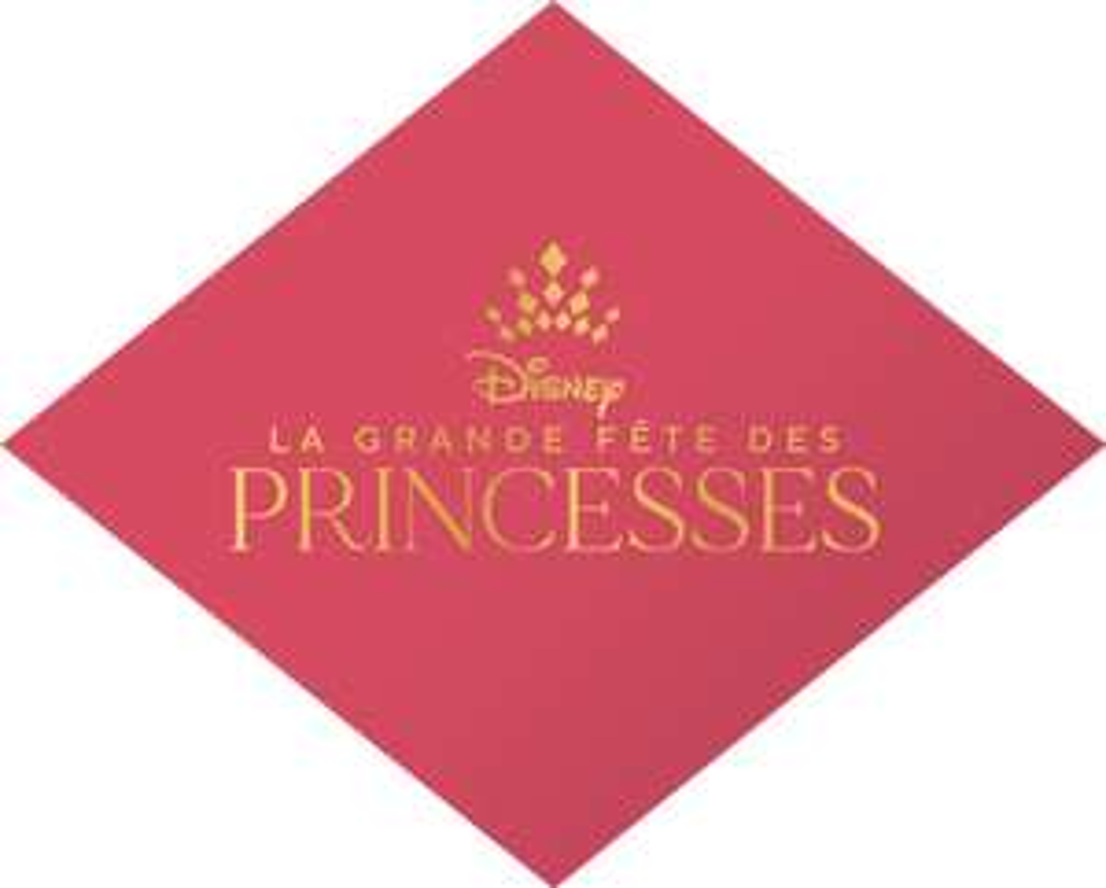 eBook Disney - Histoires de Princesses Courageuses gratuit (Dématérialisé - epub - disneyprincessstories.fr)