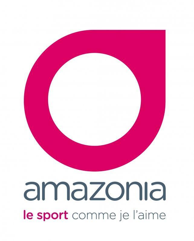 [Nouveaux clients] 70€ de réduction sur un abonnement en salle de sport