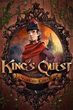 King's Quest - Chapitre 1 gratuit sur Xbox One