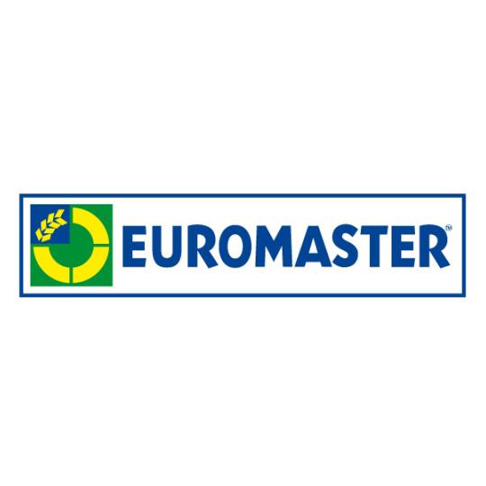 80€ à dépenser sur révision et pneu auto Euromaster