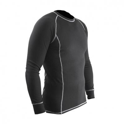 Sélection d'équipements moto Roleff RaceWear en promo - Ex : Sous-couche maillot Homme