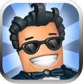 Office Story Gratuit sur iOS (au lieu de 2.99€)