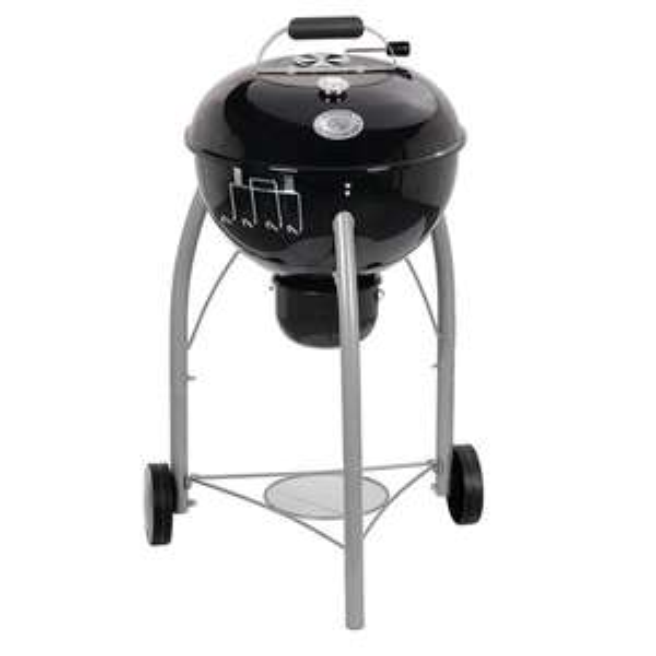 Barbecue Outdoorchef Rover 480 (45 cm)
