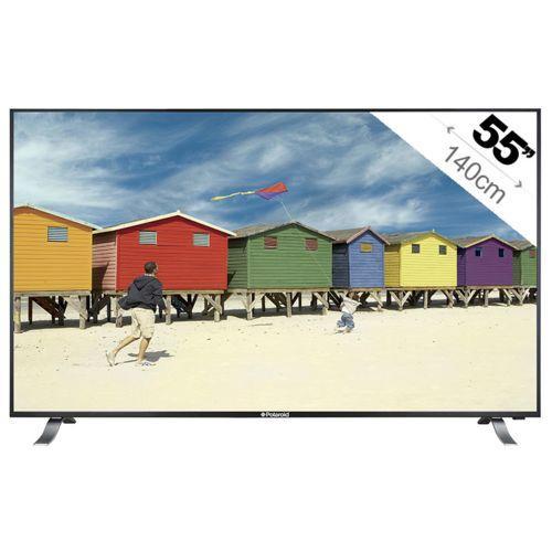 "TV 55"" Polaroid TQL55FHD - Full HD, DLED"