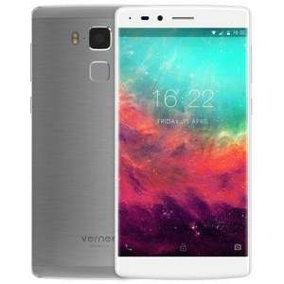 "Précommande : Smartphone 5.5"" Vernee Apollo Lite 4G, 4Go, 32Go"