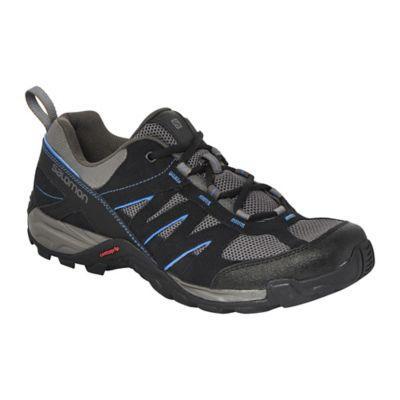 Chaussures de randonnée Salomon RedWood pour Hommes - Tailles : 40 à 46