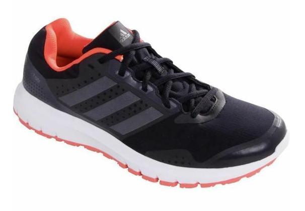 Sélection de chaussures en promotion - Ex : Adidas Duramo TR M