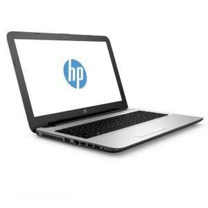 """PC portable 15"""" HP - HD, 6Go de RAM, Windows 10, Intel HD 4400, Disque dur 1 To"""