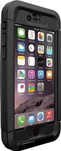 Coque étanche Thule Atmos X5 pour iPhone 6+/6S+
