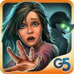 Nightmares from the Deep - The Cursed Heart (complet) gratuit sur iOS (au lieu de 4,99€)