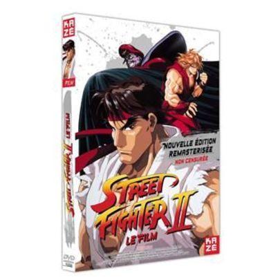 5 DVD = 30€ sur les DVD de la Japanimation (Ya aussi des Hentaï)