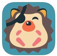 Quill's Quandary gratuit sur iOS (au lieu de 2,99€)