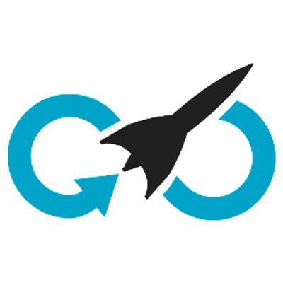 Outils d'analyse de qualité de site web illimitée et gratuit pendant 48h