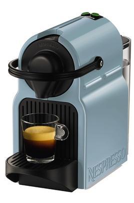 Machine à café Krups Inissia Nespresso YY1532FD (via ODR de 30€)