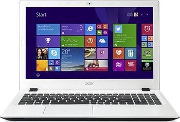 "PC portable 15.6"" Acer Aspire E5-573G-565T (i5-4210U, 4 Go de RAM, 1 To)"