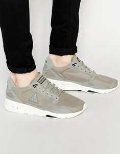 Chaussures Homme Le Coq Sportif LCS R900