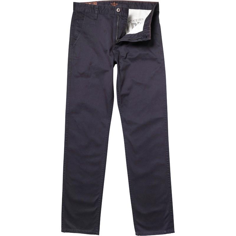 Pantalon Homme Chino Dockers Alpha Khaki