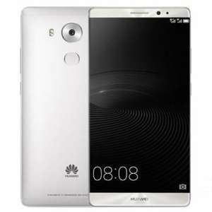 """Smartphone 6"""" Huawei Mate 8 NXT-DL00 - 32Go"""