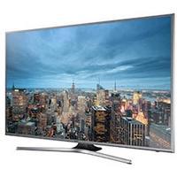 """TV 55"""" Samsung UE-55JU6870 - 4K, Smart TV"""
