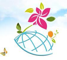 Invitations gratuites pour 2 personnes aux salons Votre nature à Lyon Eurexpo et Naturally à Paris Expo