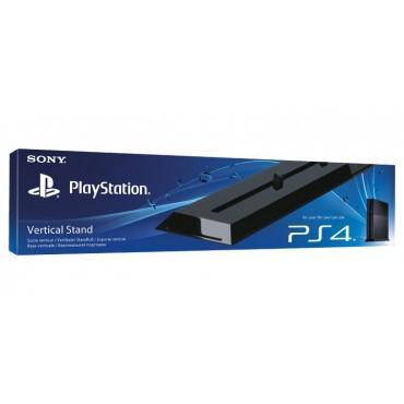 Sélection d'accessoires pour PS4 en promotion - Ex : Présentoir vertical