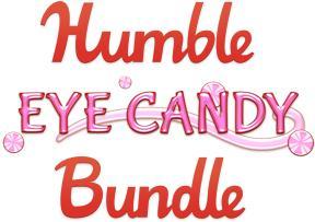 Humble Eye Candy bundle: 3 jeux PC (Dématérialisé - Steam)