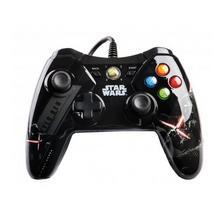 Sélection de Manettes compatibles Xbox 360 en promotions - Ex : Manette Star Wars Lead Villain