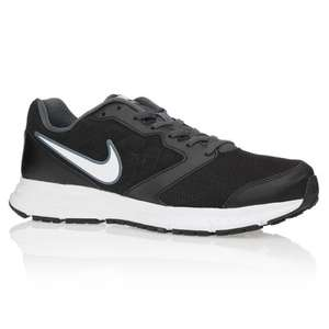 Chaussures Running Nike Downshifter 6 Homme