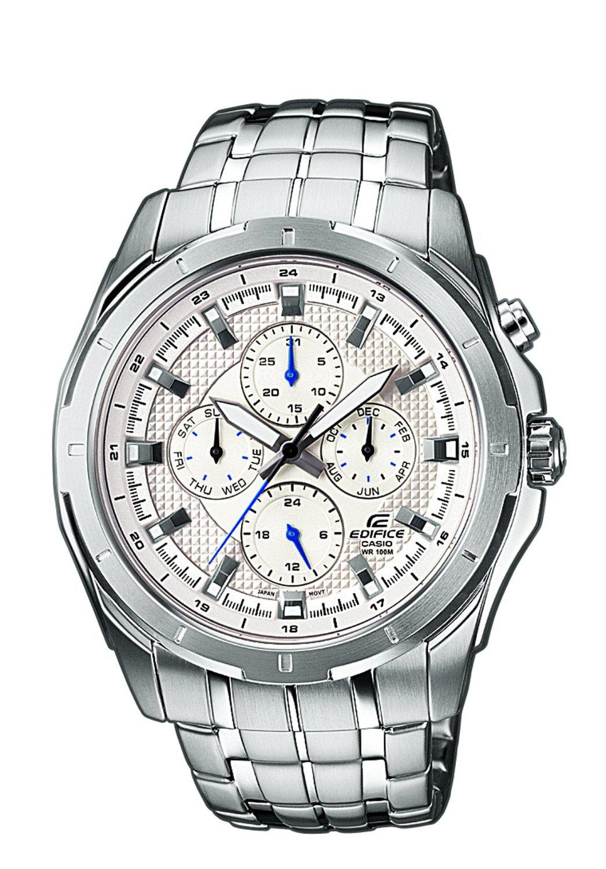 Sélection de montres Casio en promotion (Voir description, très bons prix + -20% de réduction supplémentaire possible)