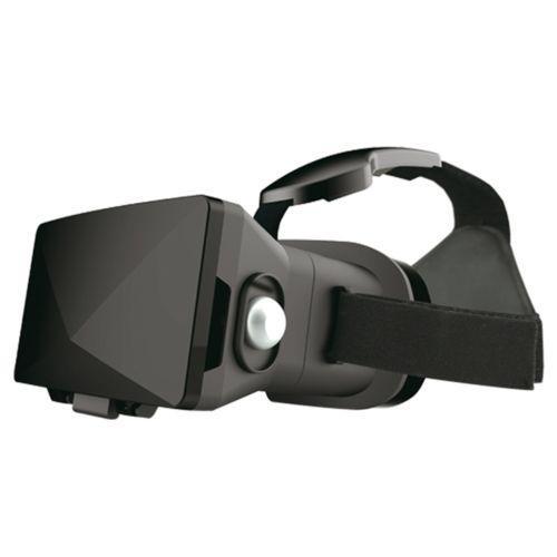 Casque de réalité virtuelle Bigben