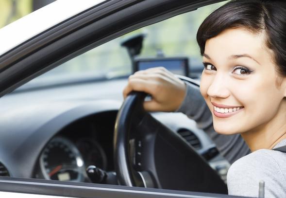 Stage de récupération de points du permis de conduire avec Stages Permis RPPC
