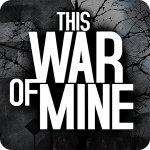 This War of Mine sur PC (Dématérialisé - Steam)