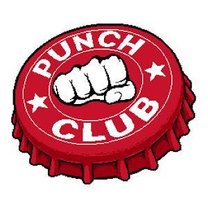 Sélection d'application iOS en promotion/Gratuites - Ex : Punch Club sur iOS
