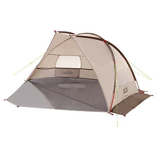 Tente de plage Jack Wolfskin Beach Shelter III