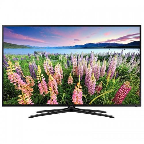 "TV LED 58"" Samsung UE58J5000 - Full HD"