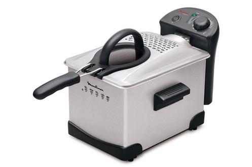 Friteuse moulinex AM101510 Easy Pro livraison chronopost offerte