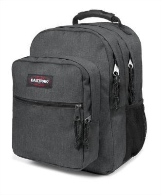 Sac à dos Eastpack 32 L - Noir