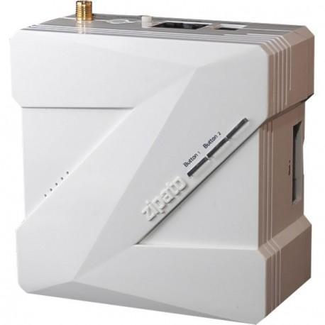 Contrôleur domotique Zipato Z-Wave+ Zipabox