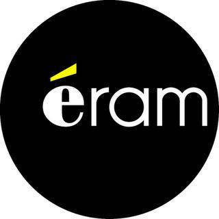 Rosedeal : 40% de réduction à valoir sur la boutique en ligne  Eram.fr