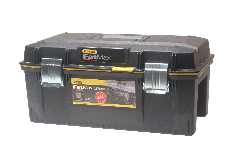 Boîte à outils Stanley  fat max 1-94-749