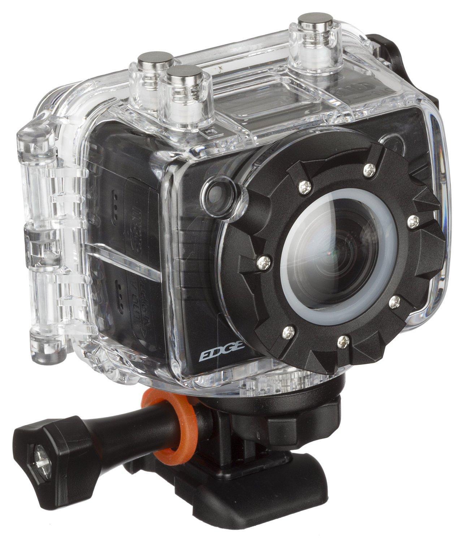 Camera sportive KitVision Edge HD10 - 8 Mpix