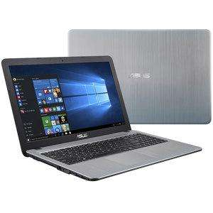 "PC portable 15.6"" full HD ASUS R540LJ-DM045T (i3-4005U, GeForce 920M, 4 Go de RAM, 1 To)"