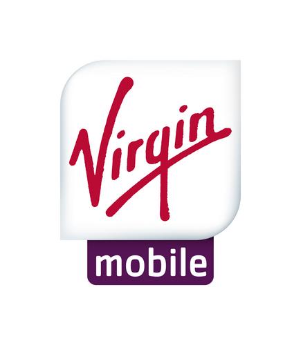 Forfait Virgin Mobile Sans Engagement 2H + SMS/MMS + 1Go Data