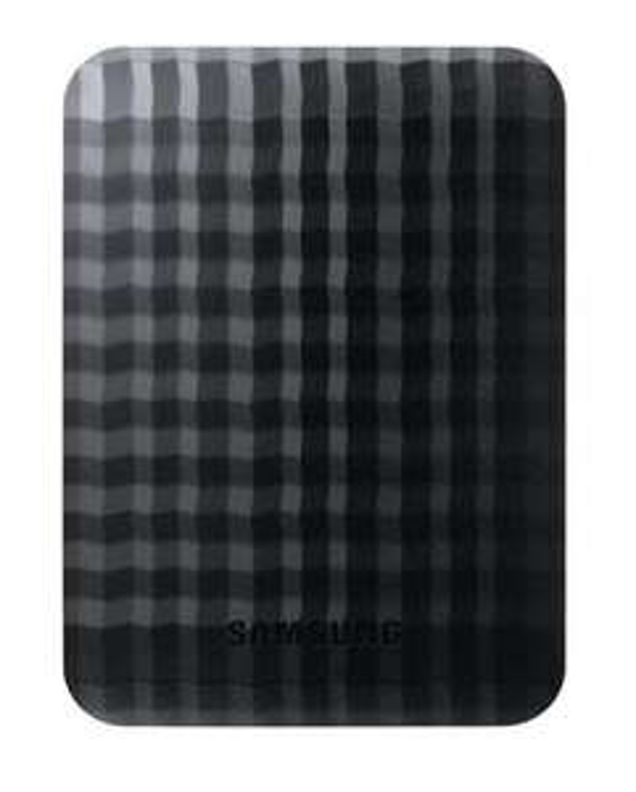 Disque dur externe Samsung M3 1 To