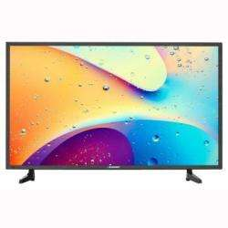 "TV 40"" Blaupunkt  BLA-40/133O - Full HD (3 HDMI / 1 USB)"