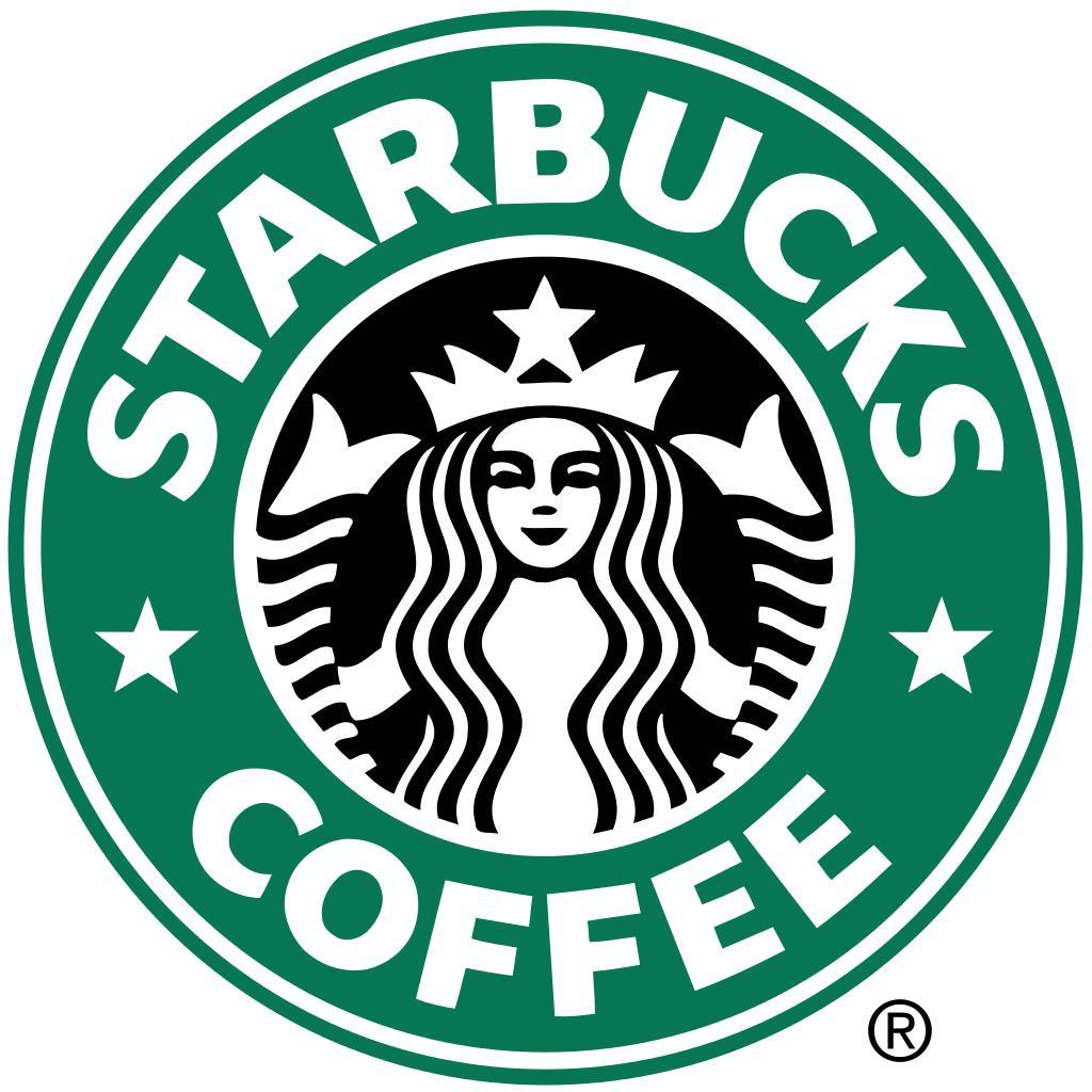 50% de réduction sur les Frappuccino de 15h à 17h (en payant avec la Carte Starbucks ou l'application mobile)